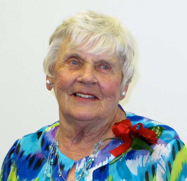 Phyllis Hatch Frankenfeld