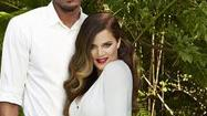 Khloe Kardashian reacts to husband Lamar Odom's paparazzi spat