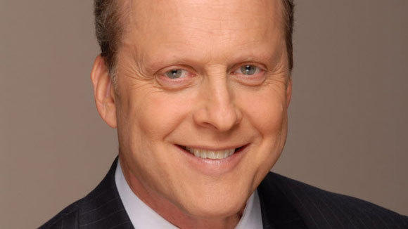 Bob Sirott is coming back to WGN Radio, with wife, Marianne Murciano, full time.