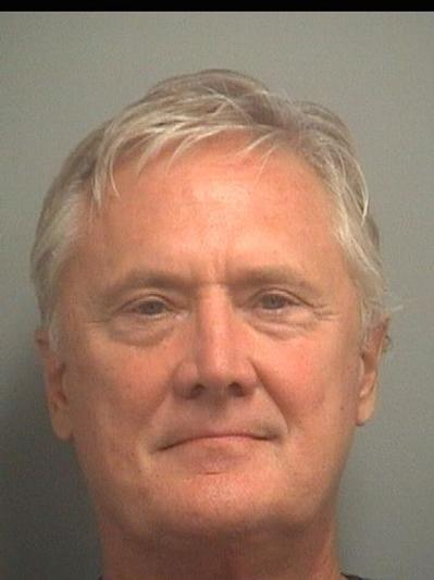 The Florida Department of Law Enforcement and West Palm Beach police arrested former doctor John Peter Christensen on first-degree murder charges for the deaths of patients who were prescribed drugs at three offices Christensen owned.