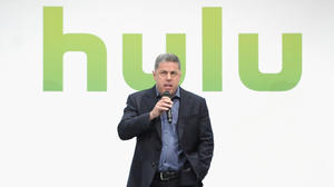 Hulu is no longer for sale