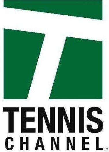 Tennis Channel petitions to reverse Comcast ruling