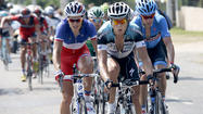 Matteo Trentin wins Tour de France Stage 14; Chris Froome leads race