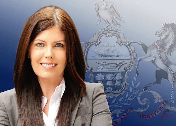 State Attorney General Kathleen Kane is being accused of violating constitutional duties by refusing to defend a same-sex marriage ban. A reading of the Pennsylvania Constitution does not support that view.