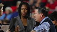 Teel Time: U.Va. women's basketball set to hire Frett Meredith