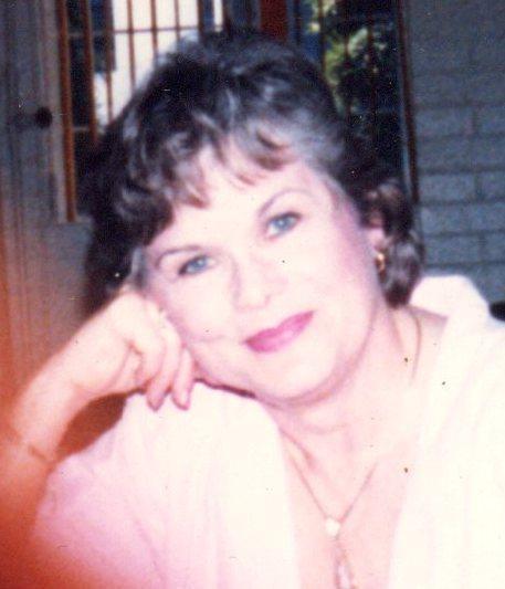 Katherine 'Kay' L. Lawrence
