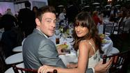 'Glee' star Cory Monteith, 31, found dead in Vancouver hotel