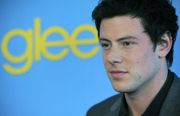 "Cory Monteith, 31, was found dead Saturday in a Vancouver hotel room. He gained fame as a star of the Fox television series ""Glee."""