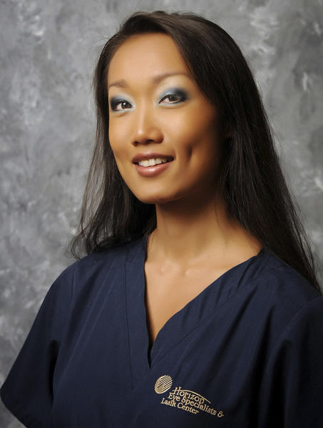A 2008 photo of Rebecca Zahau, whose bound body was found hanging in 2011 from a second-story balcony of a Coronado mansion owned by her boyfriend.