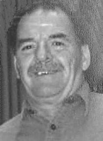Richard N. Oyler