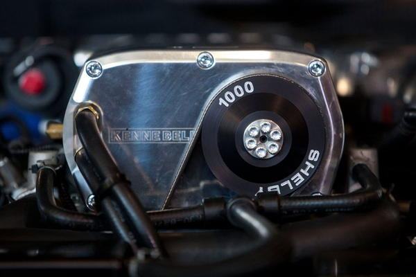 Timing belt replacement can be expensive, but need not be done before the owner's manual recommends it.
