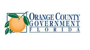 Orange County (Florida)