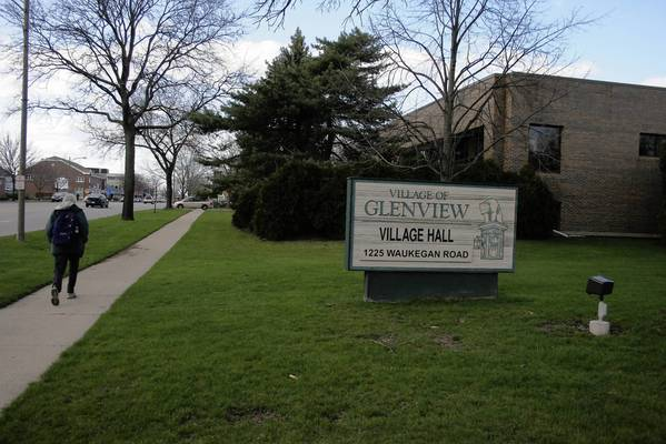 Launched in the beginning of 2013, Glenview's electric aggregation program has saved residents about $2.1 million in fees.