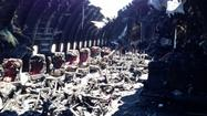 Asiana Airlines to sue KTVU-TV over bogus pilot names report