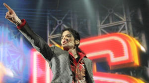 Michael Jackson tour could have made $1.5 billion, accountant says