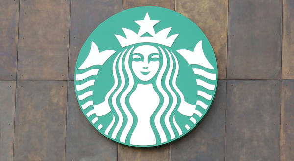 Starbucks is coming to the Martin's Food Market in Martinsburg as part of a store makeover that is under way, a company spokesman said Friday.