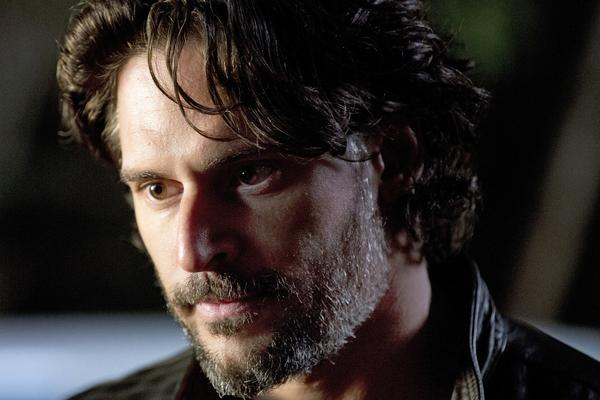 "Joe Manganiello in HBO's ""True Blood"" will be in the Yale Repertory Theatre production of Tennessee Williams' ""A Streetcar Nanmed Desire"""