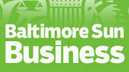 Md. program funds 17 tech commercialization projects