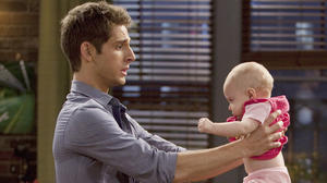 Disney's ABC Family creates Web series promoting contraceptive use