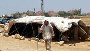 EU guidelines on settlements rankle Israel