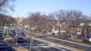 Woodhaven (Bronx, New York City)