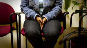 Health reform could help close gaps in mental health care