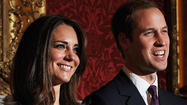 Quiz: How well do you know Will and Kate?