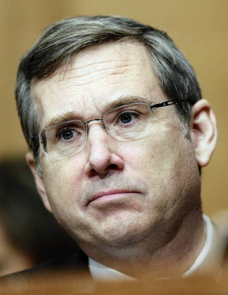 The Federal Election Commission says that Sen. Mark Kirk's campaign was only required to disclose money paid to primary contractors.