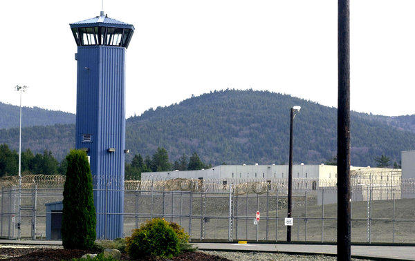 Pelican Bay State Prison is the origin of a statewide inmate protest that started July 8.