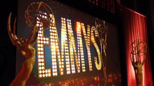 Emmys 2013: Complete list of winners and nominees