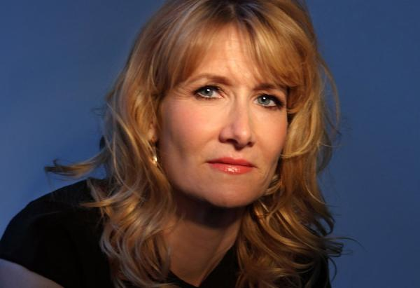 "Laura Dern, from HBO's canceled ""Enlightened,"" was a surprise inclusion in the lead comedy actress Emmy category."