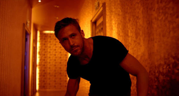 <b>R; 1:29 running time</b><br><br>
