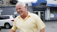 Mysterious death in 'Whitey' Bulger trial: Book has back story