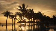 7 ночей во Вьетнаме с воздухом за $ 1699 - на Travelzoo