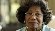 Katherine Jackson: Tell me 'what really happened to my son'