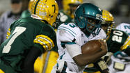 Five games to watch in the upcoming Peninsula District football season