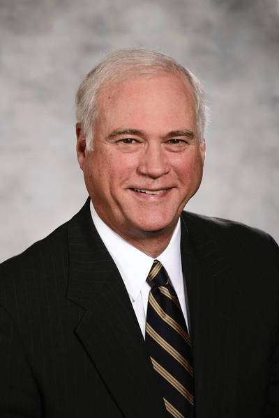 A. Wayne Rich, attorney with Broad and Cassel, was appointed to the Metropolitan Board of Directors of the YMCA of Central Florida.