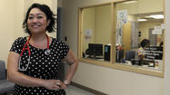 Community health centers brace for health reform