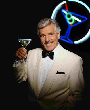 "Dennis Farina, a former Chicago cop who played a cop on ""Law & Order,"" has died."