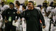 Heritage and Cypress Bay to play preseason football game on ESPN