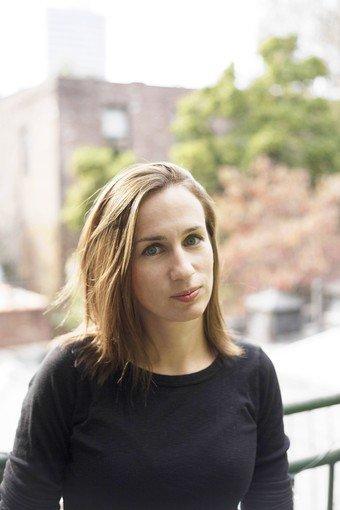 Adelle Waldman