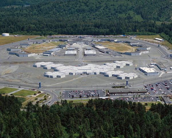 A meal strike by thousands of state inmates originated at the high-security Pelican Bay State Prison in Crescent City, Calif.