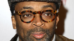 Spike Lee asks Kickstarter users to do the right thing