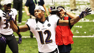 Jacoby Jones placed on non-football injury list, didn't pass co…