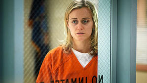Netflix & 'Orange Is the New Black': We know its ratings (maybe)