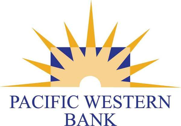 Pacific Western Bank's parent is buying CapitalSource