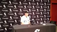 Video: Ventura on loss to Tigers