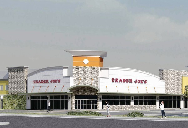 a short analysis of trader joes a grocery store company Swot analysis on trader joes essays and product trader joes' is a chain of grocery stores that stock many of the basic swot analysis redbox company.