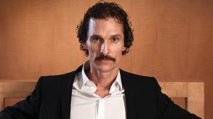Toronto 2013: 'Dallas Buyers,' 'Osage County' headed to festival