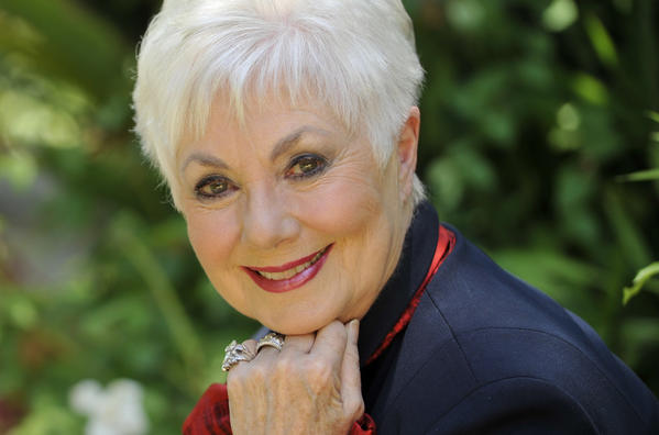 shirley jones facebookshirley jones breaking up, shirley jones hillary clinton, shirley jones, shirley jones oklahoma, shirley jones music man, shirley jones david cassidy, shirley jones twitter, shirley jones till there was you, shirley jones net worth, shirley jones imdb, shirley jones autobiography, shirley jones facebook, shirley jones feet, shirley jones movies, shirley jones hot, shirley jones book